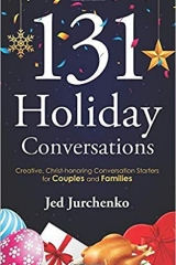 131-Holiday-Conversations, Jed Jurchenko