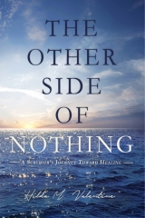 Hilda M. Valentine, The Other Side of Nothing, Structural editing, proofreading, typesetting, eBook